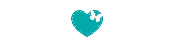 sydän sininen.jpg